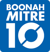 Boonah-Mitre-10