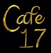 Cafe17
