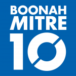 Mitre10Boonah