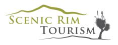 Scenic-Rim-Tourism