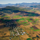 boonah-contact-pic