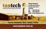 Tantech Pty Ltd