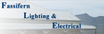 Fassifern Lighting & Electrical