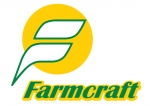 Farmcraft Rural Supplies