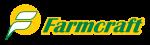 Farmcraft Rural Supplies