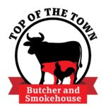 Top of the Town Butcher and Smokehouse