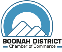 Boonah District - Chamber of Commerce