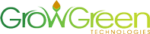 Grow Green Fertiliser Technologies