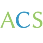 ACS Engineers (Aust) Pty Ltd