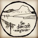 The Dam Café Moogerah