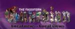 The Fassifern Guardian
