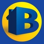 Boonah Bi-Rite