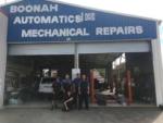 Boonah Automatics