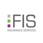 Fassifern Insurance Services