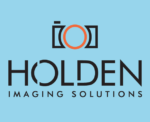 Holden Imaging Solutions