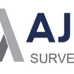 AJS Surveys