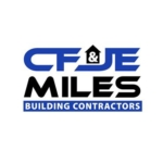 CF and JE Miles Building Contractors
