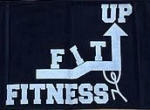 Fit Up Fitness Health Hub