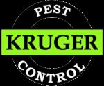 Kruger Pest Control