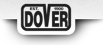 Dover & Sons