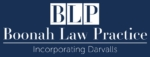 Boonah Law Practice