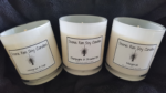 Scenic Rim Soy Candles