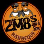2M8's BBQ