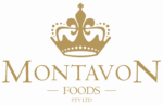 Montavon Foods Pty Ltd