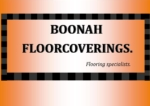 Boonah Floorcoverings