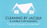 Cleaning by Jacqui Pty Ltd