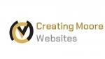 Creating Moore