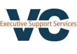 VC Executive Support Services